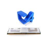 SUN 511-1152 4GB DDR2 MEMORY DIMM