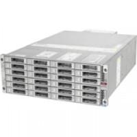 SUN Fire X4370 M2 Server