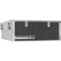 Sun Netra SPARC T4-2 Server