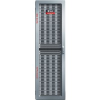SUN Oracle Big Data Appliance X3-2