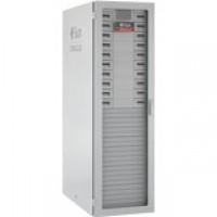 Sun Oracle StorageTek SL150 Modular Tape Library