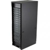 Sun Pillar Axiom 600 Storage System