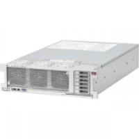 SUN Server X2-4 - Sun Fire X4470 M2 Server