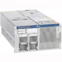 Sun SPARC Enterprise M4000 Server