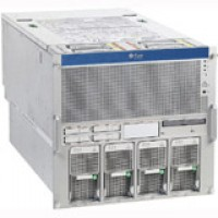 Sun SPARC Enterprise M5000 Server