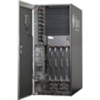 Sun SPARC Enterprise M8000 Server