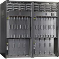 Sun SPARC Enterprise M9000 Server