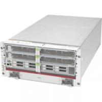 Sun SPARC T5-4 Server