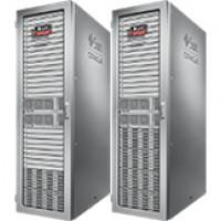 Sun ZFS Backup Appliance
