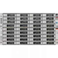 Sun ZFS Storage 7120
