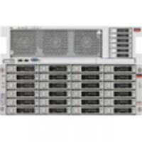Sun ZFS Storage 7420 (TA7420)