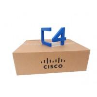 Cisco WS-C2960-24PC-L Catalyst 2960 24 10100 Poe + 2 Tsfp   Lan Base Image