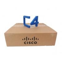 Cisco WS-C2960X-48FPD-L - Catalyst 2960-X 48 GigE PoE 740W, 2 x 10G SFP+, LAN Base